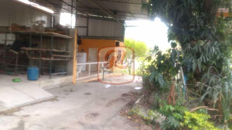 2946afed-d32e-44b0-9153-d5a623 - Terreno Multifamiliar à venda Jacarepaguá, Rio de Janeiro - R$ 2.400.000 - TR0419 - 12