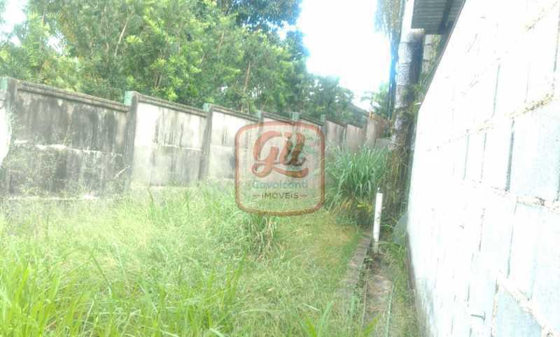 6509e2ac-0155-4c86-bf76-cf8d7f - Terreno Multifamiliar à venda Jacarepaguá, Rio de Janeiro - R$ 2.400.000 - TR0419 - 23