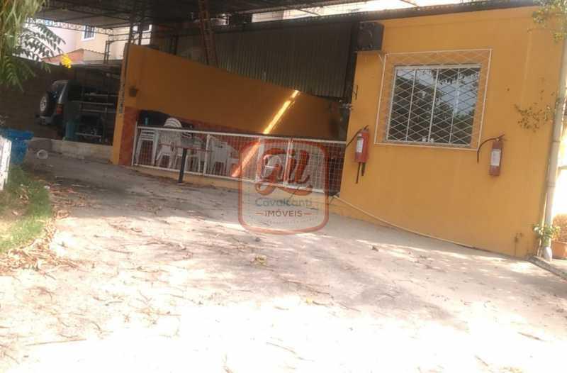 28975a33-aa4f-431f-a14c-cca39b - Terreno Multifamiliar à venda Jacarepaguá, Rio de Janeiro - R$ 2.400.000 - TR0419 - 11