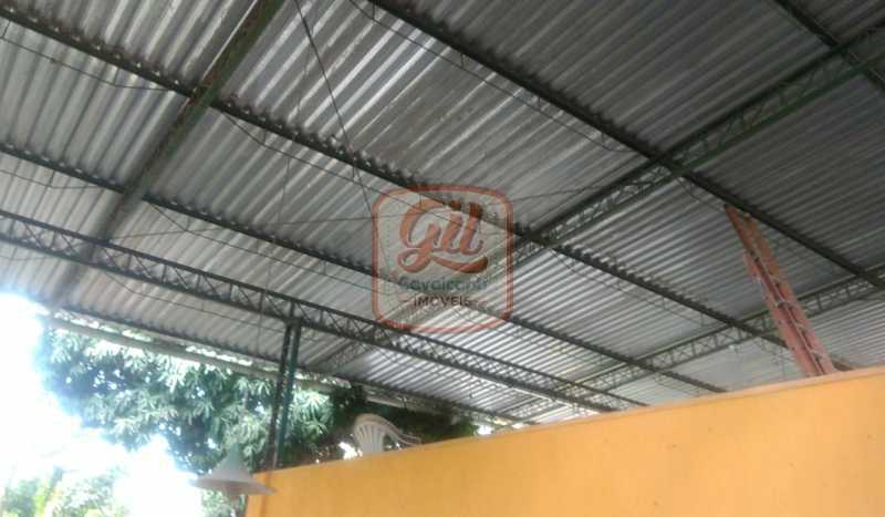 cbf7a1ce-4c8e-4837-96d5-c87823 - Terreno Multifamiliar à venda Jacarepaguá, Rio de Janeiro - R$ 2.400.000 - TR0419 - 14
