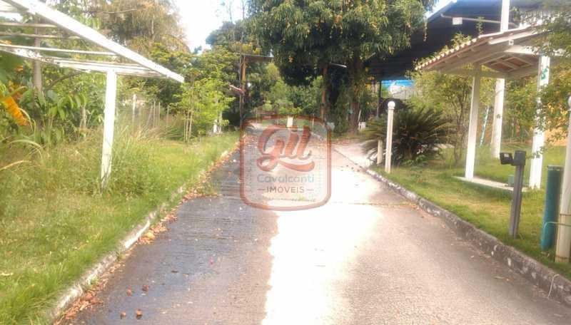 d456380e-408b-450e-9bd3-1fb478 - Terreno Multifamiliar à venda Jacarepaguá, Rio de Janeiro - R$ 2.400.000 - TR0419 - 8