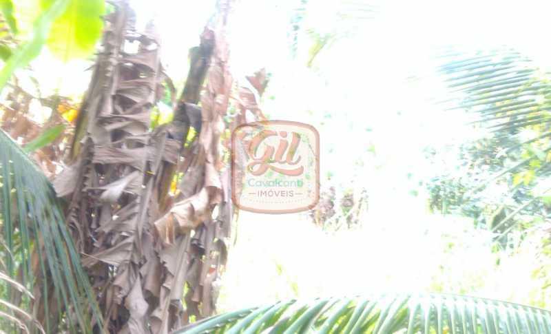 e9e6ddc5-7a0a-4ac5-96c9-b67205 - Terreno Multifamiliar à venda Jacarepaguá, Rio de Janeiro - R$ 2.400.000 - TR0419 - 28