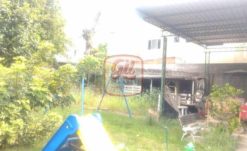 edcfc888-3d28-4706-aa45-546c6c - Terreno Multifamiliar à venda Jacarepaguá, Rio de Janeiro - R$ 2.400.000 - TR0419 - 17