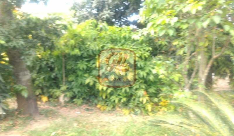 f7300cad-7fd4-4a69-aa67-576edd - Terreno Multifamiliar à venda Jacarepaguá, Rio de Janeiro - R$ 2.400.000 - TR0419 - 27