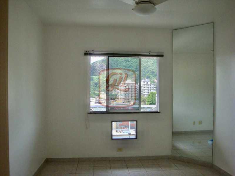 2d2f49d5-95e4-4056-8ba0-451b2c - Apartamento 2 quartos à venda Praça Seca, Rio de Janeiro - R$ 275.000 - AP2101 - 8
