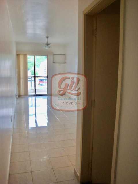 3ed939ff-5acc-48ae-9aee-9057cd - Apartamento 2 quartos à venda Praça Seca, Rio de Janeiro - R$ 275.000 - AP2101 - 5