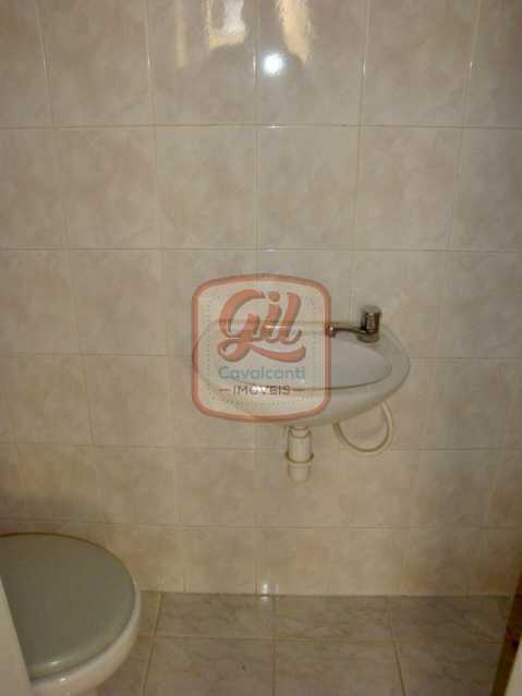35fe7d7e-4a3f-4185-b888-a05844 - Apartamento 2 quartos à venda Praça Seca, Rio de Janeiro - R$ 275.000 - AP2101 - 12