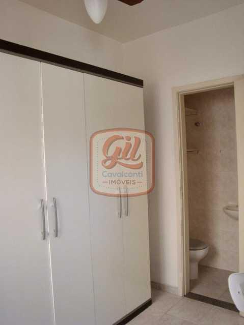 86daa3e5-c67c-4a5c-9d2c-2f6b2d - Apartamento 2 quartos à venda Praça Seca, Rio de Janeiro - R$ 275.000 - AP2101 - 11