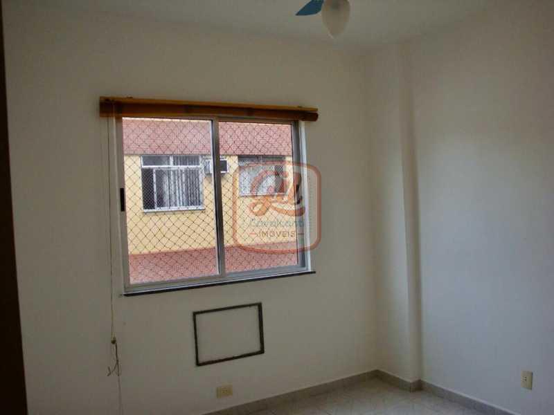 704f476a-678c-41e2-9cb4-5bd4f5 - Apartamento 2 quartos à venda Praça Seca, Rio de Janeiro - R$ 275.000 - AP2101 - 9