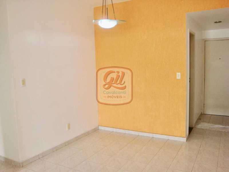 ccdde64b-c47a-44c5-8774-c8d6ae - Apartamento 2 quartos à venda Praça Seca, Rio de Janeiro - R$ 275.000 - AP2101 - 1