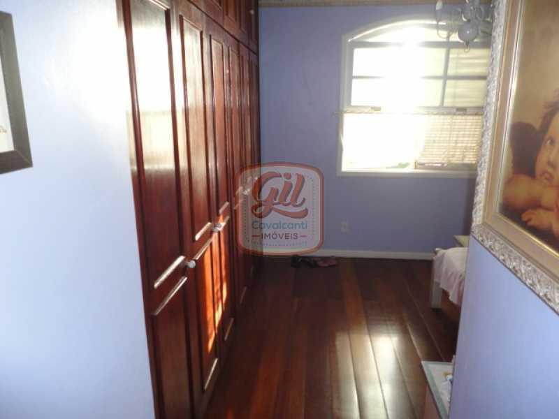 WhatsApp Image 2021-01-11 at 1 - Casa 4 quartos à venda Pechincha, Rio de Janeiro - R$ 790.000 - CS2538 - 10