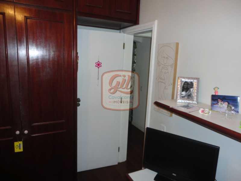 WhatsApp Image 2021-01-11 at 1 - Casa 4 quartos à venda Pechincha, Rio de Janeiro - R$ 790.000 - CS2538 - 17