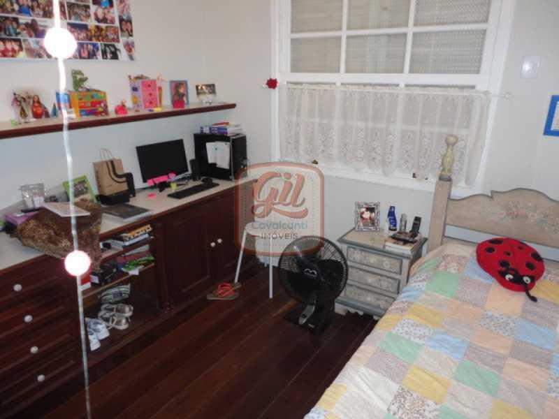 WhatsApp Image 2021-01-11 at 1 - Casa 4 quartos à venda Pechincha, Rio de Janeiro - R$ 790.000 - CS2538 - 16
