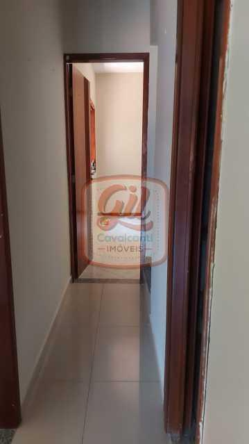 74db148d-62c2-48ba-bee3-1c9f2c - Casa 3 quartos à venda Jacarepaguá, Rio de Janeiro - R$ 330.000 - CS2542 - 9