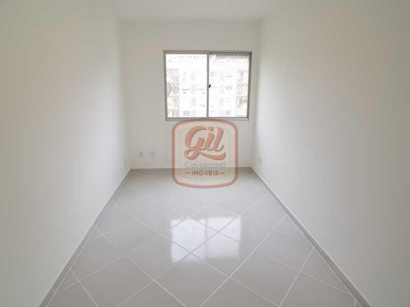 WhatsApp Image 2021-01-22 at 0 - Apartamento 2 quartos à venda Itanhangá, Rio de Janeiro - R$ 180.000 - AP2106 - 14