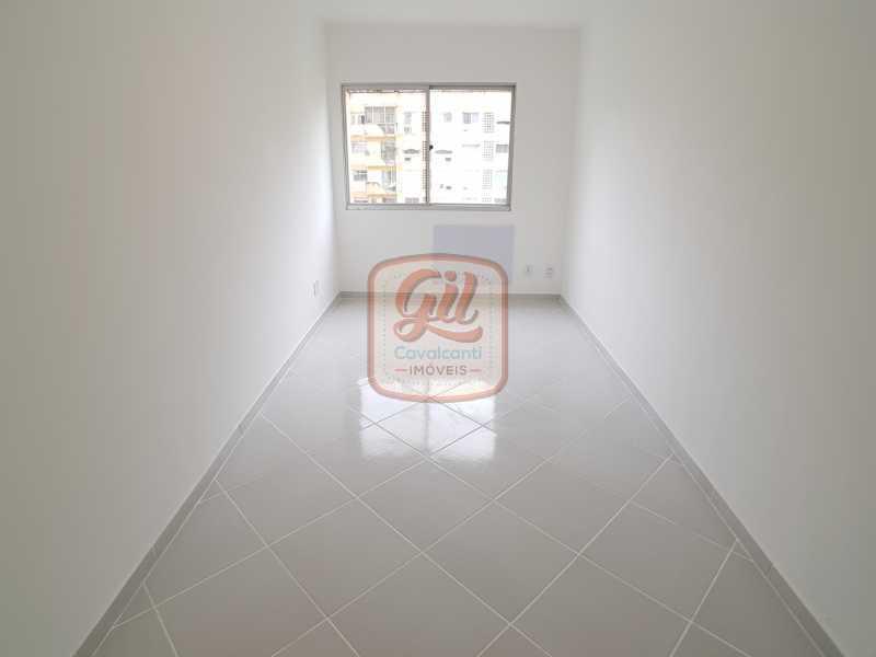 WhatsApp Image 2021-01-22 at 0 - Apartamento 2 quartos à venda Itanhangá, Rio de Janeiro - R$ 180.000 - AP2106 - 16