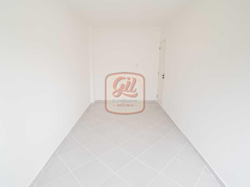 WhatsApp Image 2021-01-22 at 0 - Apartamento 2 quartos à venda Itanhangá, Rio de Janeiro - R$ 180.000 - AP2106 - 17
