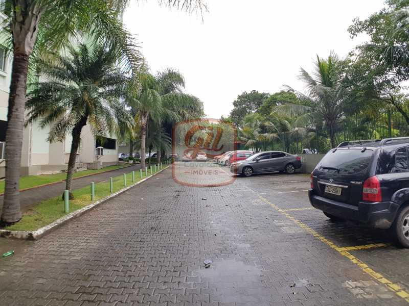 WhatsApp Image 2021-01-22 at 0 - Apartamento 2 quartos à venda Itanhangá, Rio de Janeiro - R$ 180.000 - AP2106 - 3