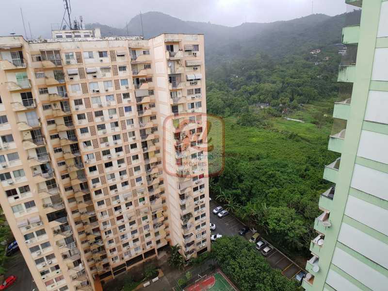 WhatsApp Image 2021-01-22 at 0 - Apartamento 2 quartos à venda Itanhangá, Rio de Janeiro - R$ 180.000 - AP2106 - 1