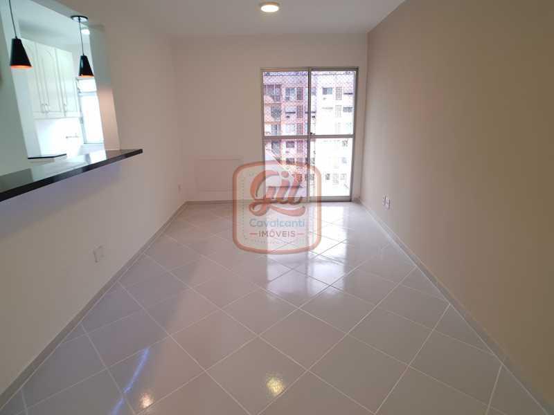 WhatsApp Image 2021-01-22 at 0 - Apartamento 2 quartos à venda Itanhangá, Rio de Janeiro - R$ 180.000 - AP2106 - 19