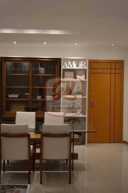1f98cdc8-87c8-4c4e-a762-df7fc2 - Apartamento 2 quartos à venda Freguesia (Jacarepaguá), Rio de Janeiro - R$ 560.000 - AP2107 - 14
