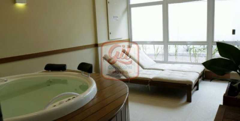 b7acdcf5-33a5-43d6-9d1d-e9259f - Apartamento 2 quartos à venda Freguesia (Jacarepaguá), Rio de Janeiro - R$ 560.000 - AP2107 - 9