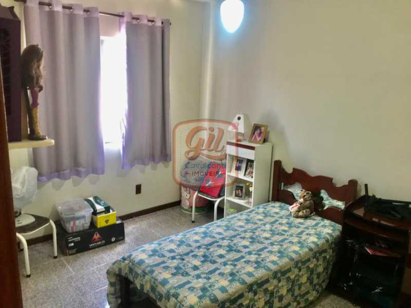 0f1e2eae-2f5c-4a07-b75d-4d46ca - Apartamento 3 quartos à venda Taquara, Rio de Janeiro - R$ 380.000 - AP2110 - 11