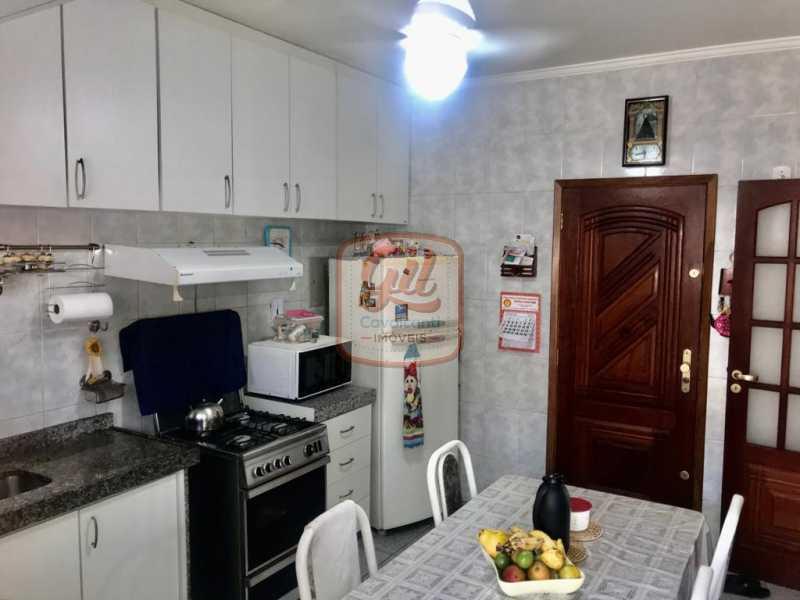 0797a936-d5b1-4d51-8a01-6ab296 - Apartamento 3 quartos à venda Taquara, Rio de Janeiro - R$ 380.000 - AP2110 - 5