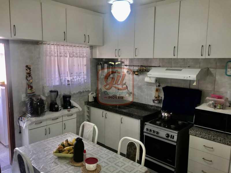 94148c45-c570-448b-92d3-4ac130 - Apartamento 3 quartos à venda Taquara, Rio de Janeiro - R$ 380.000 - AP2110 - 6