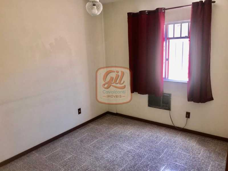 a0ac3ab1-b25f-4005-b4e1-1505d0 - Apartamento 3 quartos à venda Taquara, Rio de Janeiro - R$ 380.000 - AP2110 - 9