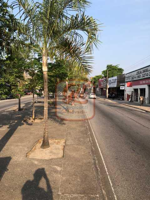 comércio02 - Apartamento 2 quartos à venda Cascadura, Rio de Janeiro - R$ 165.000 - AP2118 - 6