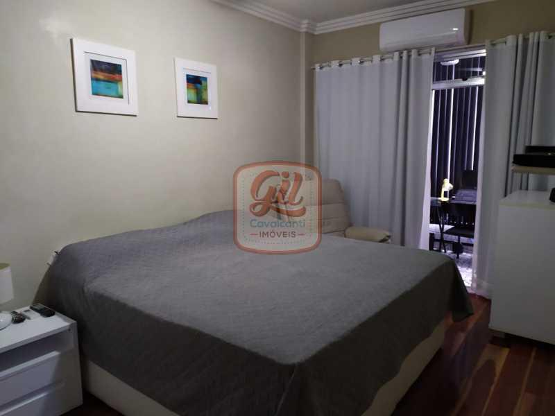 WhatsApp Image 2020-08-21 at 1 - Apartamento 2 quartos à venda Vila Valqueire, Rio de Janeiro - R$ 440.000 - AP2117 - 12