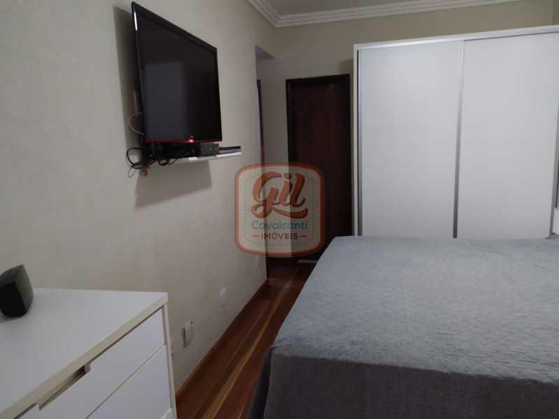 WhatsApp Image 2020-08-21 at 1 - Apartamento 2 quartos à venda Vila Valqueire, Rio de Janeiro - R$ 440.000 - AP2117 - 13