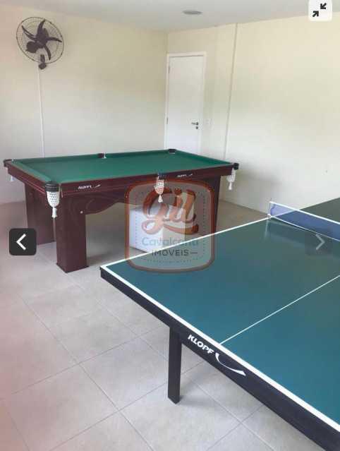WhatsApp Image 2020-08-26 at 1 - Apartamento 2 quartos à venda Vila Valqueire, Rio de Janeiro - R$ 360.000 - AP2119 - 6