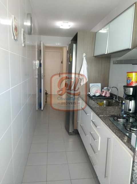 WhatsApp Image 2020-08-26 at 1 - Apartamento 2 quartos à venda Vila Valqueire, Rio de Janeiro - R$ 360.000 - AP2119 - 15