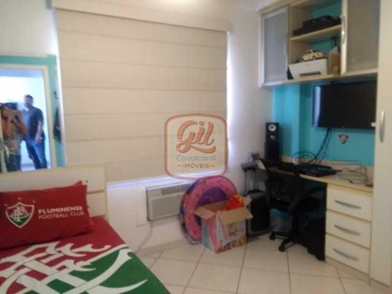 WhatsApp Image 2020-08-26 at 1 - Apartamento 2 quartos à venda Vila Valqueire, Rio de Janeiro - R$ 390.000 - AP2120 - 14