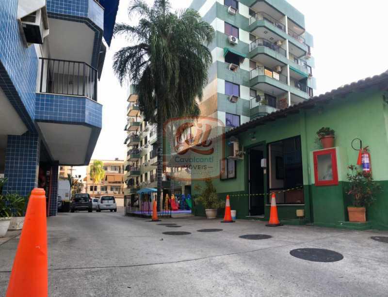 WhatsApp Image 2020-08-26 at 1 - Apartamento 2 quartos à venda Vila Valqueire, Rio de Janeiro - R$ 390.000 - AP2120 - 18