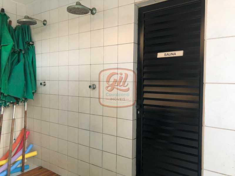 WhatsApp Image 2020-08-26 at 1 - Apartamento 2 quartos à venda Vila Valqueire, Rio de Janeiro - R$ 390.000 - AP2120 - 19
