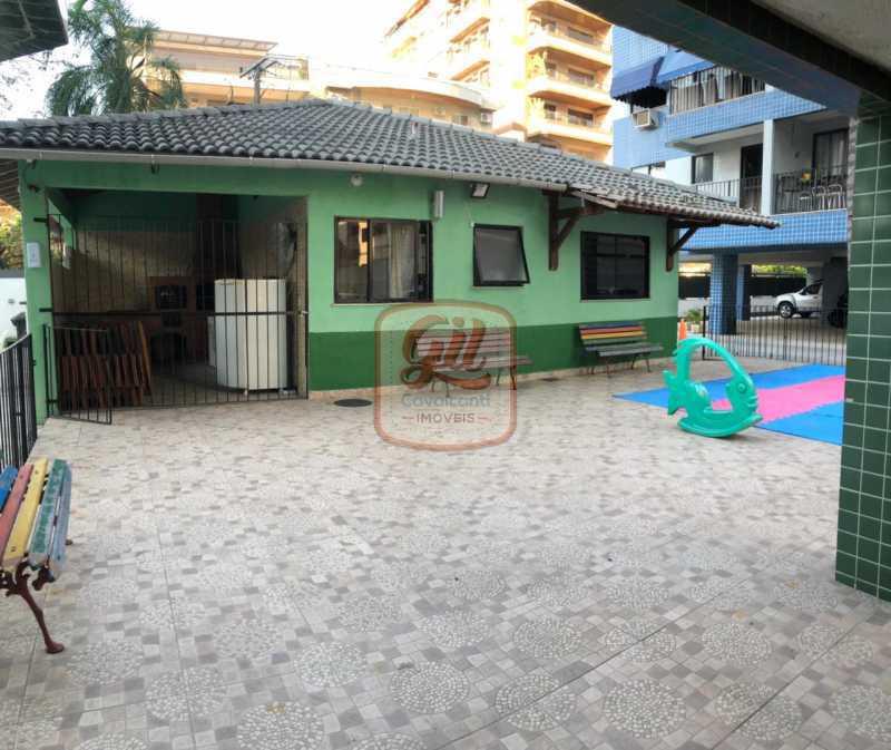 WhatsApp Image 2020-08-26 at 1 - Apartamento 2 quartos à venda Vila Valqueire, Rio de Janeiro - R$ 390.000 - AP2120 - 24