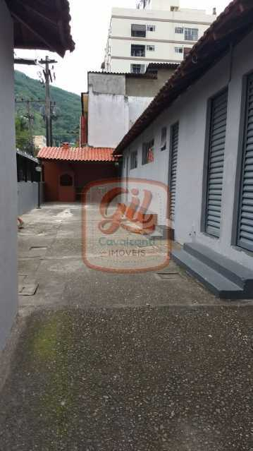 WhatsApp Image 2020-08-13 at 2 - Apartamento 2 quartos à venda Praça Seca, Rio de Janeiro - R$ 148.000 - AP2121 - 4