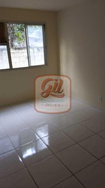 WhatsApp Image 2020-08-13 at 2 - Apartamento 2 quartos à venda Praça Seca, Rio de Janeiro - R$ 148.000 - AP2121 - 10
