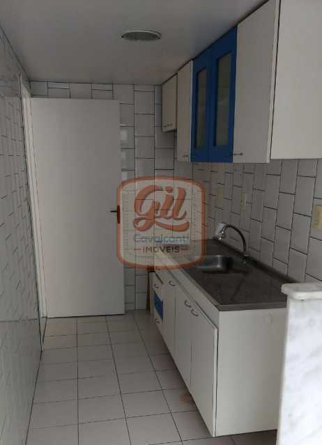 WhatsApp Image 2020-08-13 at 2 - Apartamento 2 quartos à venda Praça Seca, Rio de Janeiro - R$ 148.000 - AP2121 - 14