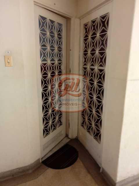 684b4bdf-8806-403c-879e-19b9de - Apartamento 2 quartos à venda Cascadura, Rio de Janeiro - R$ 240.000 - AP2156 - 16