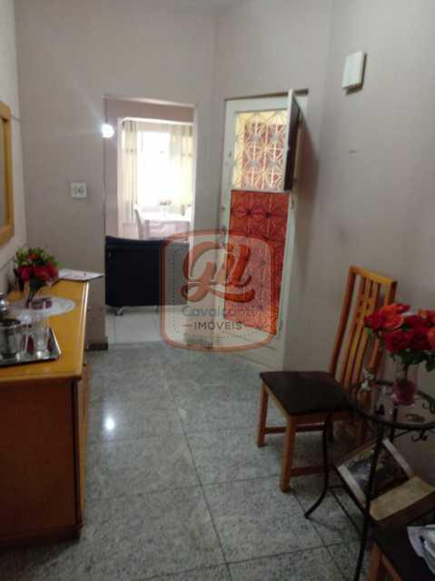 32328532-9566-4163-9eb2-0ef5ca - Apartamento 2 quartos à venda Cascadura, Rio de Janeiro - R$ 240.000 - AP2156 - 4