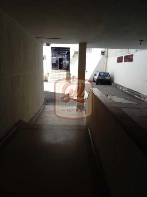 efc2f4ea-9b15-4c45-b1d4-277b2a - Apartamento 2 quartos à venda Cascadura, Rio de Janeiro - R$ 240.000 - AP2156 - 19