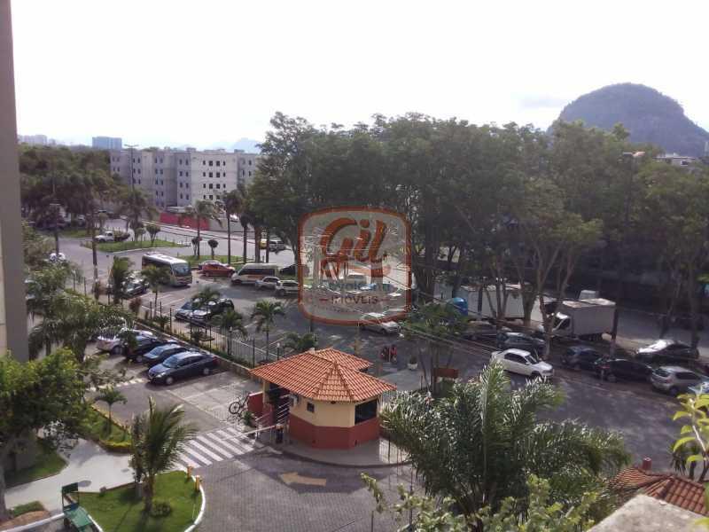 WhatsApp Image 2021-02-20 at 1 - Apartamento 2 quartos à venda Itanhangá, Rio de Janeiro - R$ 205.000 - AP2135 - 8