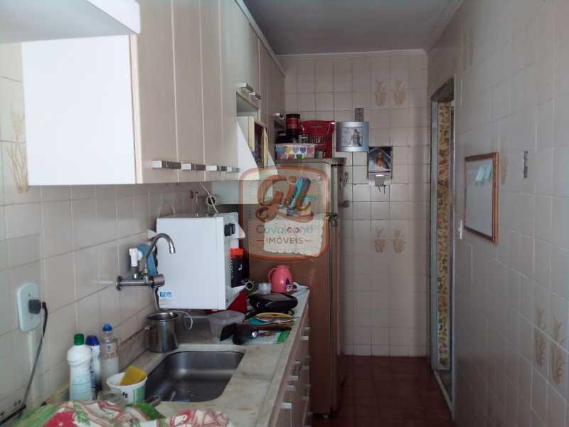 WhatsApp Image 2021-02-20 at 1 - Apartamento 2 quartos à venda Itanhangá, Rio de Janeiro - R$ 205.000 - AP2135 - 15