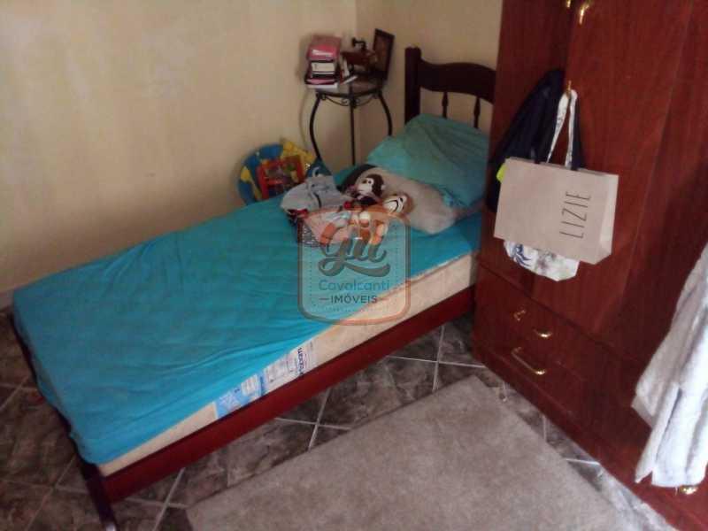 WhatsApp Image 2021-02-22 at 1 - Apartamento 2 quartos à venda Itanhangá, Rio de Janeiro - R$ 205.000 - AP2135 - 13
