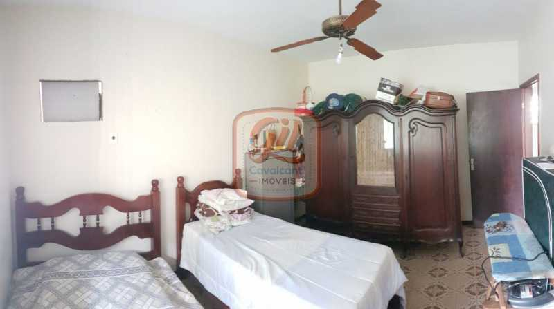WhatsApp Image 2021-03-01 at 1 - Casa 2 quartos à venda Taquara, Rio de Janeiro - R$ 450.000 - CS2571 - 17