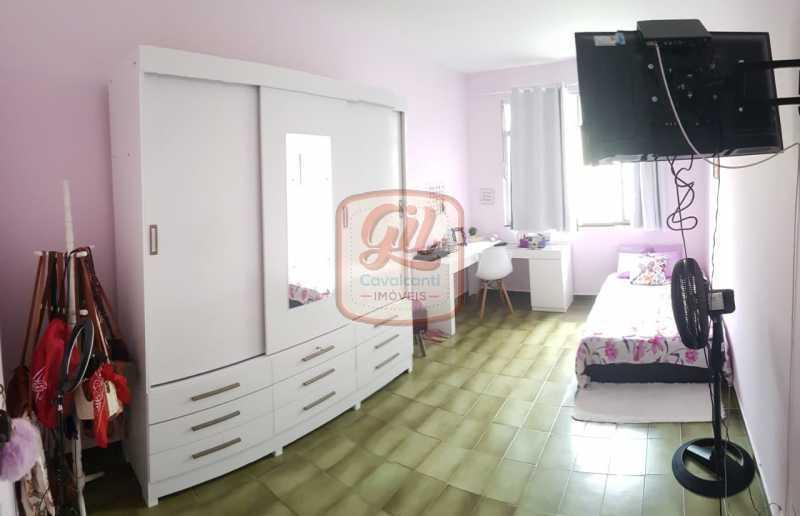 WhatsApp Image 2021-03-01 at 1 - Casa 2 quartos à venda Taquara, Rio de Janeiro - R$ 450.000 - CS2571 - 15